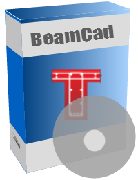 Esteem Beamcad