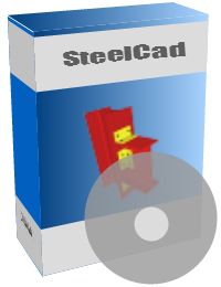 Esteem SteelCad
