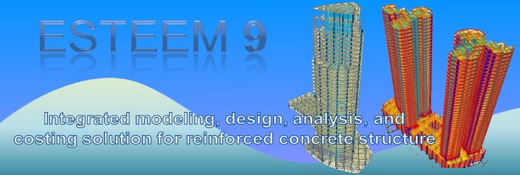 Esteem 9 Total Integrated Solution